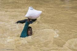 درێژهی قهیرانی مرۆڤی له میانمار
