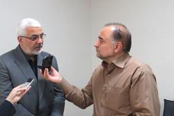 اقدامات هسته ای ایران در چارچوب برجام برای اعتلای نظام است