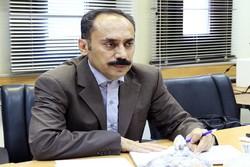 تبریز میزبان همایش بینالمللی«حفاظت و باستانشناسی در مسیر ابریشم»