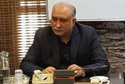 ۳۰ درصد ناوگان حمل و نقل کالا در استان سمنان فرسوده است