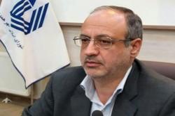 دستاندازهای اداری روند تفکیک زمین در همدان را طولانی کرده است