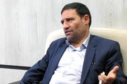 موافق شفافیت آرای نمایندگان مجلس شورای اسلامی هستم
