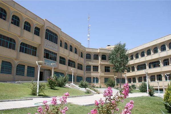آغاز ثبت نام اینترنتی مقطع ارشد علوم پزشکی اصفهان از ۸ آبان