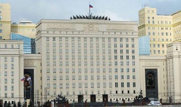 Russian aerospace forces kill 37 al-Nusra terrorists