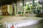 نرخ خشک کردن هر تُن برنج در شالی کوبیها ۷۰۰ هزار تومان تعیین شد