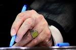 قلم و زبان قادر به توصیف عظمت شهیدان نیست/ در پرتو آنان، راه را تشخیص دهیم