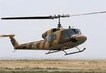 Iranian Army unveils 3 new achievements