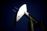 IKBY krizi küresel petrol fiyatlarını yükseltti
