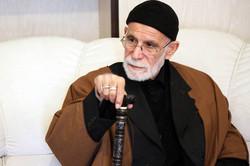 جوشش شور حسینی در قالب شعر آئینی/ شرح یک عمر خادمی