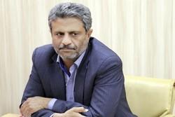 محمدرضا محمدرضاخانی