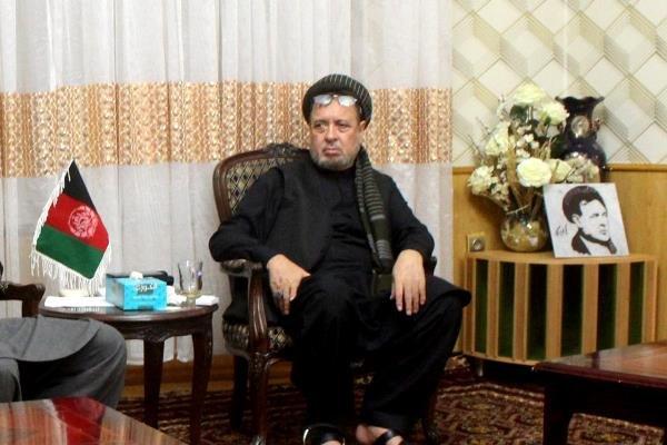 تکفیریها نمی توانند مانع عزاداری مردم افغانستان در ایام محرم شوند