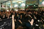 برگزاری ۴۵۰ برنامه مداحی طی ایام فاطمیه در شهرستان تویسرکان