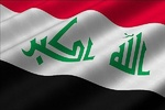 واکنش بغداد به ورود نظامیان آمریکایی به عراق