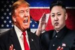 کرهشمالی از غرب خواست تا در برابر «دولت گستاخ ترامپ» هشیار باشند