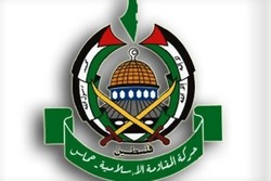 Hamas delegation lands in Tehran