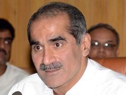 پاکستان کے نیب ادارے میں  سابق ریلوے وزير اور اس کے بھائی کو گرفتار کرلیا