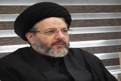 تبریز پایتخت انجمنهای اسلامی کشور است