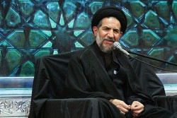 Senior cleric praises epic turnout to Feb. 11 rallies
