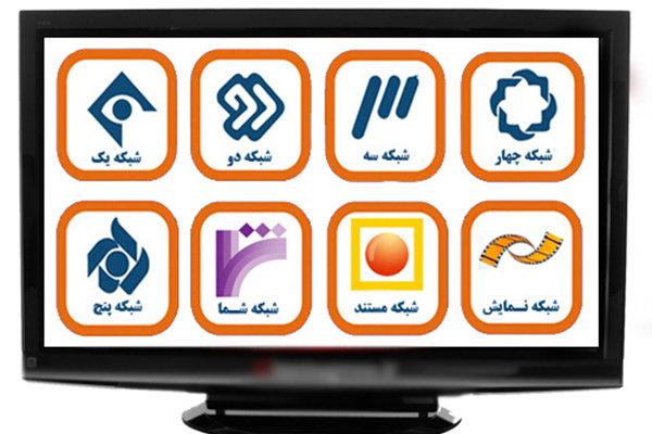 شبکه تلویزیون.jpg