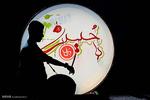 مستندهای عاشورایی؛ از تقوایی تا مجیدی/ قصههایی که خاک میخورد
