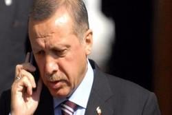 اردوغان يعلن بدأ عملية عسكرية في أدلب السورية