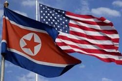 ترامپ: کاهش نیروهای آمریکایی مستقر در کره جنوبی موضوع بحث نیست