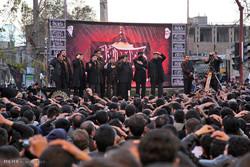 شهرهای گلستان میزبان «تجمع بزرگ حسینی» می شود