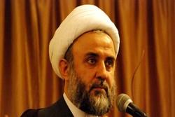 قاووق: به شورای امنیت و اتحادیه عرب برای حمایت لبنان توجه نداریم