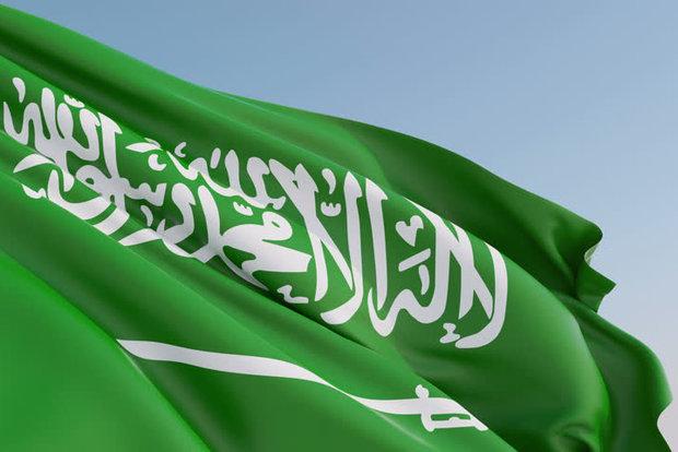 سعودی عرب کا سینما ہالوں پر عائد پابندی اٹھانے کا اعلان