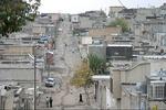 بازخوانی اولین پیام اقتصادی حضرت امام (ره)/ ساخت مسکن ؛ فراموش شده ترین نیاز دهک های اول