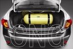 مردم برای گاز سوزکردن خودروی خود چکار کنند؟/هزینه گازسوز کردن؛ ۲.۵ تا ۴.۵ میلیون تومان