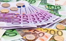دلار یورو