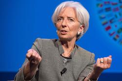 IMF'nin İran politikası değişmeyecek