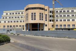 پارک علم و فنآوری قزوین