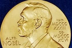 اتفاقات غیرمنتظره نوبل ۲۰۱۷/ دریچه های تازه به روی تاریکی های دنیای علم