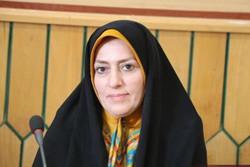 Fatemeh Javadi