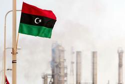 هجوم مسلح بالمدفعية على العاصمة الليبية طرابلس