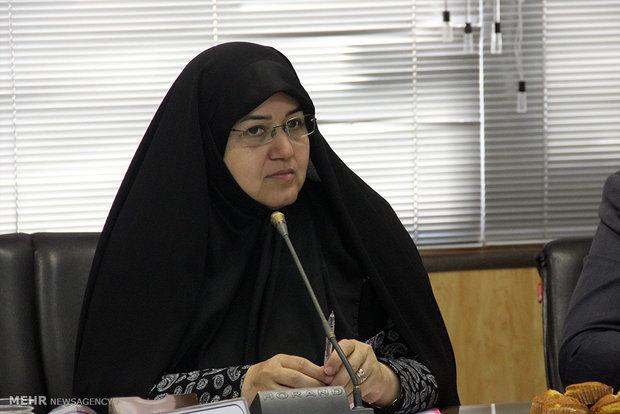 گفتمان و رایزنی با کاندیدای شهرداری گرگان حق اعضای شورا است