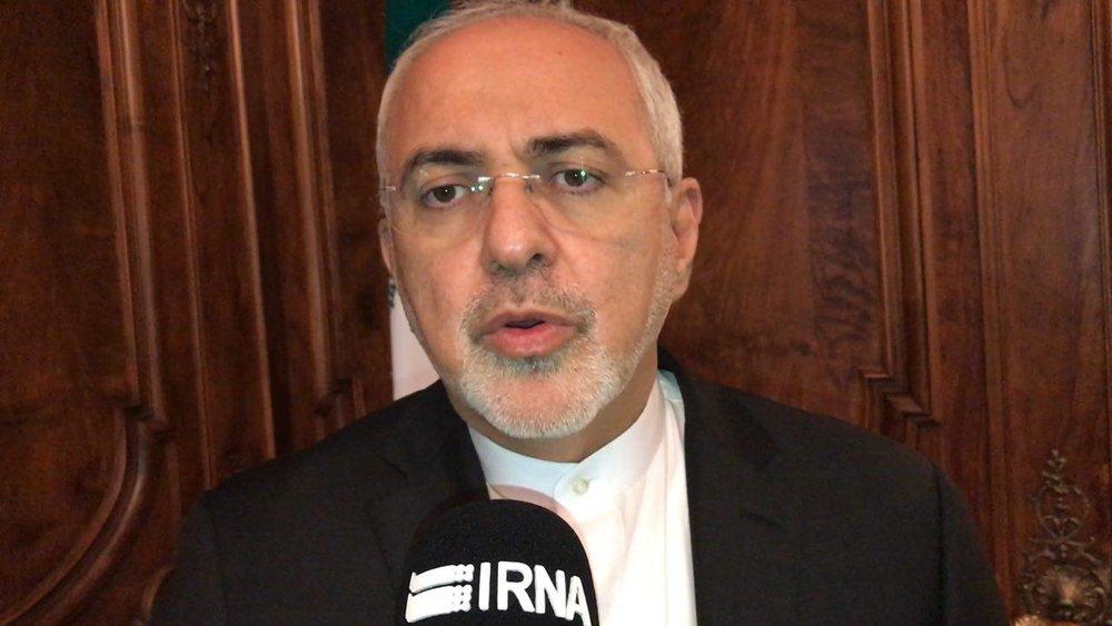 Iraqi State TV Says Former President Talabani Dies