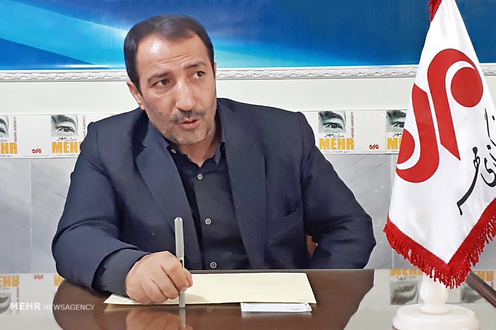 تاخیر ۴ ماهه دولت در ابلاغ آییننامه قانون مجازات انشعاب غیرمجاز