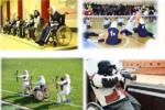رقابت ۹ کاندیدا برای انتخابات فدراسیون ورزشهای معلولان