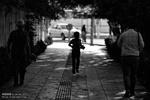 جذب ۴۰۰ کودک خیابانی در طرح ساماندهی/ جوسازیها طرح را فلج کرد