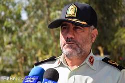 جزئیات جنایت خانوادگی در غرب تهران/قاتل دستگیر شد