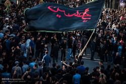 مشارکت ۹۲ هزار هیئت مذهبی در محرم/ برگزاری ۵۰۰ همایش عاشورائیان