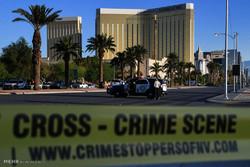 العثور على اسلحة ومتفجرات بمنزل منفذ مجزرة لاس فيغاس