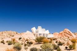 خانه خورشیدی
