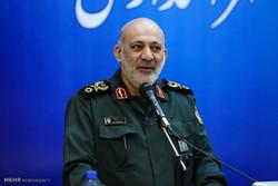 ایران هیچ گاه آغازگر جنگی نبوده است/ آماده دفاع از کشور هستیم