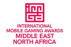 جوایز بینالمللی بازیهای موبایل (IMGA)