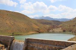 اجرای پروژه های آبخیزداری در ۲۲ منطقه استان مرکزی