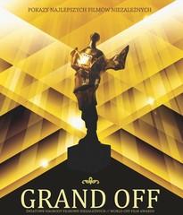 Grand OFF Awards